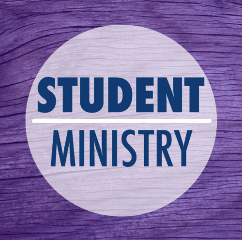 Webpage---Student-Ministry---1600x600